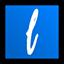 Fotografix icon