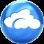 AirVPN icon