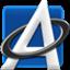 ALLPlayer icon