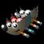 BIMP icon