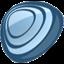 ClamWin icon