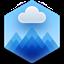 CloudMounter icon