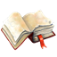 Cool Reader  icon