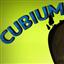 Cubium icon