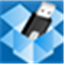 DropboxPortableAHK icon