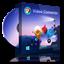 DVDFab Video Converter icon