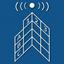 EtherCalc icon