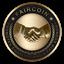 FairCoin icon