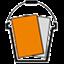 FileBucket icon