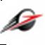 Fileburst icon