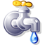 FileDropper.com icon