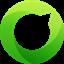 FileTransfer.io icon