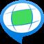 FriendCaller icon