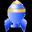 Gigablast icon