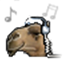 gmusicbrowser icon
