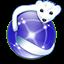 Iceweasel-UXP icon