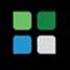 IndieGameStand icon