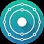 KDE neon icon