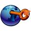 Keefox icon