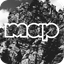 MapQuest icon