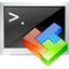 MobaXterm icon