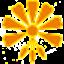 OnlineVNC icon