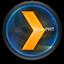 OpenPHT icon