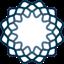 OVPN.com icon