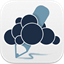 ownNote - Notes for ownCloud icon