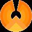 Phoenix OS icon