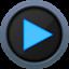 PlayerXtreme icon