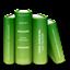 PocketBook Reader icon