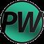 Psono Password Manager icon