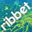 Ribbet! icon