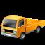 Truck - Rsync Client icon