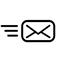 SendFiles icon
