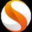 Silk Browser icon