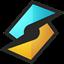 Splitplay icon