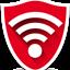 Steganos Online Shield VPN icon