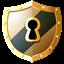 StrongVPN icon