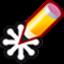 svg-edit icon