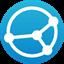 SyncTrayzor icon