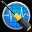 TechTool Pro icon