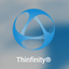 Thinfinity Remote Desktop Server icon