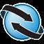 TiddlyWiki icon
