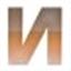 Turnkey Linux icon