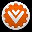 Viper FTP icon