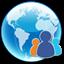 Web Search Browser icon