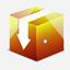 WebGet icon