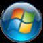 Win7 Start Orb Loader icon